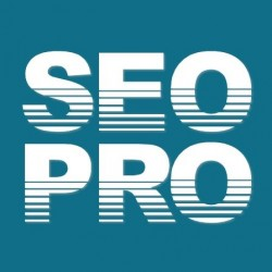 SEO PRO Canonical
